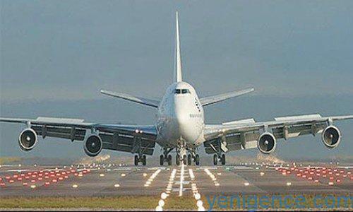Картинки по запросу gəncə aeroportu