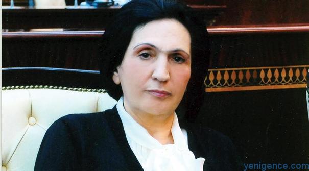 nurlana-eliyeva
