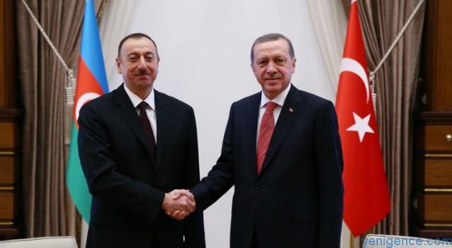 ilham_aliyev_erdogan_150115