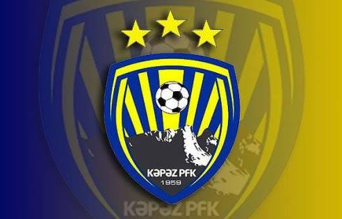 Kepez logo 1