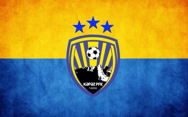 kepez_logo