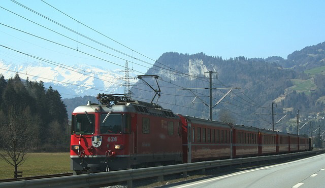 swiss_train__310815