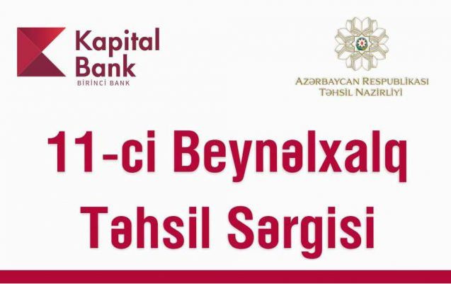 Tehsil-Sergisi-696x476