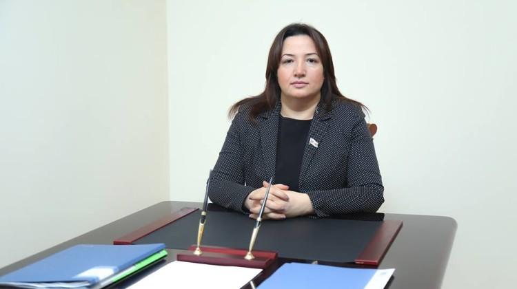 Pərvin Kərimzadə