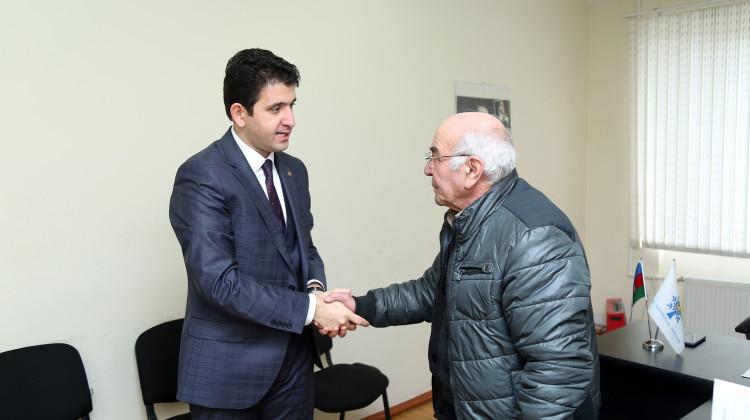Nagif+Hamzayev-15.03.2018-YAP-Qebul-3