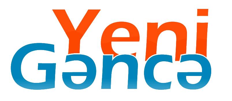 Yeni Gəncə
